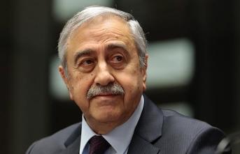 'Kıbrıs'ta barış ve çözüm tüm taraflara yarar sağlayacak'