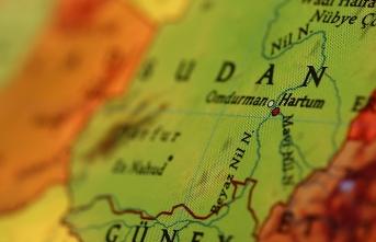 OHAL ilan edilen Sudan'da hükümet karşıtı gösteriler sürüyor