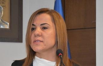 PTT Genel Müdürü görevden alındı, yerine getirilen Aysel Kandemir Kimdir ?