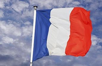 'Ruanda soykırımında Fransa'nın yalanları ortaya çıktı'