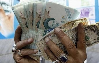 Ruhani kara para mücadele yasası konusunda bastırıyor