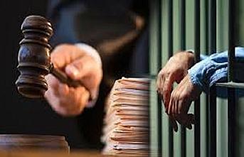 Rus mahkemesinden Özbeklere Hizb ut Tahrir üyeliğinden hapis cezası