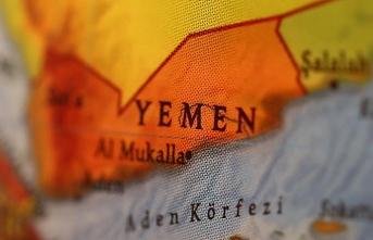 Saldırıda yaralanan Yemen Genelkurmay Başkan Yardımcısı hayatını kaybetti