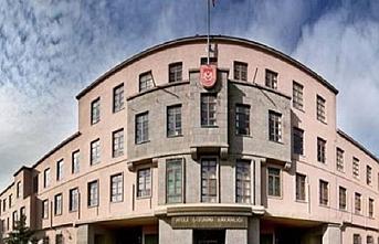 Savunma Bakanlığı heyeti Rusya'dan döndü