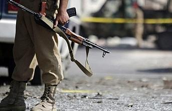 Somali'de temizlik işçisi kadınlara saldırı: 8 ölü