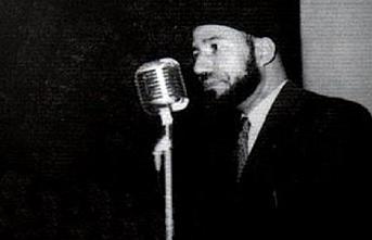 Tarihte bugün: Hasan El Benna şehit oldu