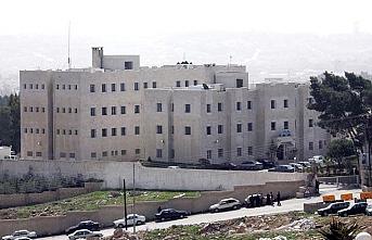 Ürdün'de mahkumlar serbest bırakılmaya başlandı