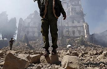 Yemen iç savaşında Hudeyde neden önemli ?