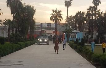 Afganistan'da FETÖ'ye ait bir okul daha Maarif Vakfı'na devrediliyor
