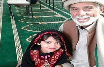 Afganistan'dan kaçtı ama Yeni Zelanda'da terör kurbanı oldu