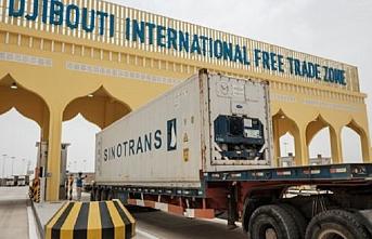 Afrika'da serbest ticaret bölgesi için 2 ülkenin onayı bekleniyor
