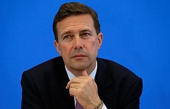 Almanya'dan Brexit açıklaması