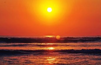 Avustralya'da kayıtlara geçen en sıcak yaz yaşandı