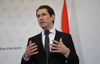 Avusturya'da hükümet mültecilere yönelik 'güvenlik hapsi'nde kararlı