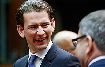 Avusturya DEAŞ'lı vatandaşları için kararını açıkladı