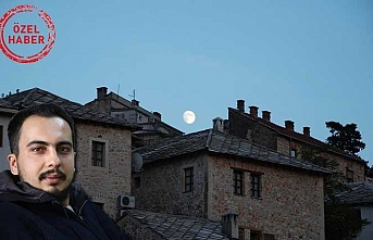 Balkanların kalbi Bosna-Hersek 'göç' tehdidi altında