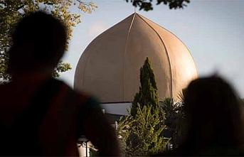Christchurch saldırısının aynını Hindistan'da isteyen adam BAE'den sınırdışı edildi
