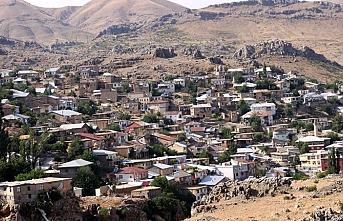 Diyarbakır'ın Çüngüş ilçesinde Saadet Partisi adayı kazandı