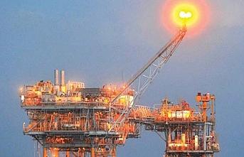 Endonezya ve Umman arasında petrol anlaşması