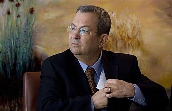 Eski İsrail Başbakanının özel bilgileri İran'a satıldı iddiası
