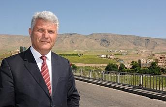 Hasankeyf ilçesinde belediye başkanlığını AK Parti adayı kazandı