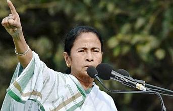 Hint politikacı: Beni Keşmir'e gönderin barışı getireyim