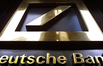 İki dev banka birleşiyor