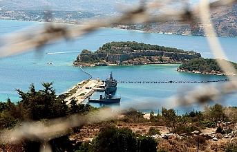 İsrail ve Yunanistan, Girit'e radar sistemi inşa edecek, Zirve yarın