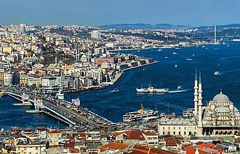 İstanbul'da seçim sonuçları