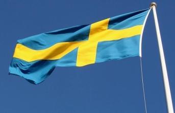 İsveç'te Uygur Türklerine mülteci statüsü verilecek