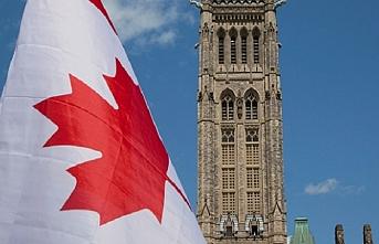 Kavala'nın Anadolu Kültür Vakfı'na Kanada'dan ceza