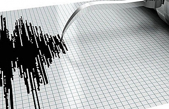 Malatya'da 4,1 şiddetinde deprem