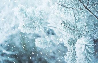 Meteoroloji'den doğuya yoğun kar uyarısı