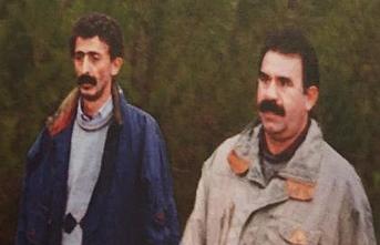 MİT ve TSK'dan PKK'nın tepe kadrosuna operasyon