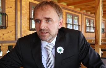 Osmanlı Bosna Hersek'te bir hoşgörü geleneği bıraktı