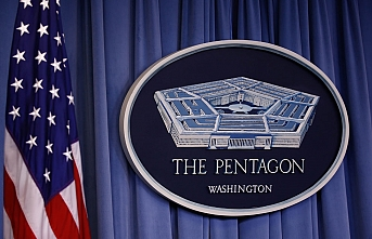 Pentagon'un Afganistan barış planı basına sızdı