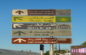 Resmi dili Arapça olan Fas'ta Fransızca dil politikası tartışmaya yol açtı