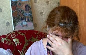Rusya'da yaşayan Suriyeli mültecilere baskı