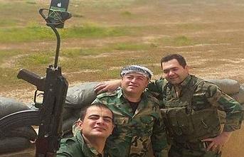 Sosyal medya istihbaratı ve ordu