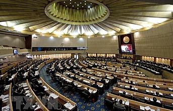 Tayland'da muhalefet koalisyon kurma kararı aldı