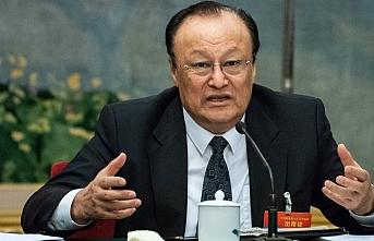 Uygur kampları ihtiyaç kalmazsa kapatılacakmış !
