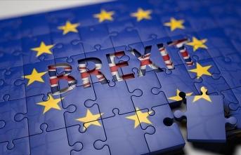 AB'den 'esnek ertelemeli' Brexit teklifi