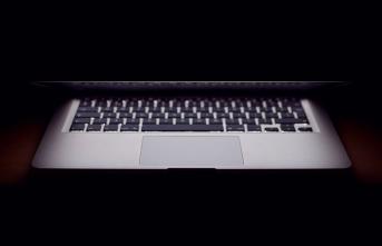 AB internetteki terör içeriğini 1 saatte kaldırtacak