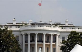 'ABD hükümeti Sudan'da çeşitli paydaşlarla görüşecek'