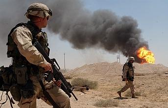 ABD'den dikkat çeken Libya hamlesi