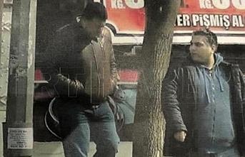 BAE'li iki casustan biri intihar etti