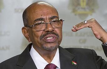 Bazı Sudanlılar ordu açıklamasını reddetti