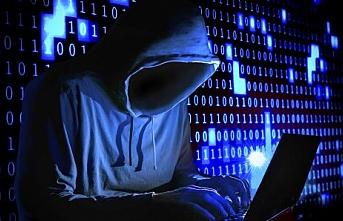 Bilgisayar korsanları FBI personel kayıtlarını ele geçirdi