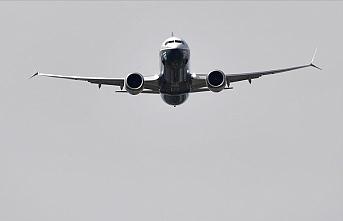 Boeing yolcu uçaklarının üretimini neden azaltıyor?