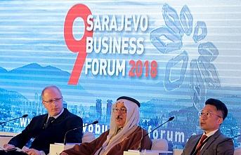 Bosna Balkanlar'ın Davosu'na hazırlanıyor